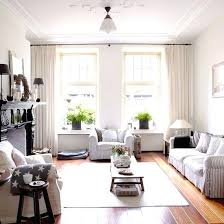 homes and interiors homes and interiors new style living room country homes and
