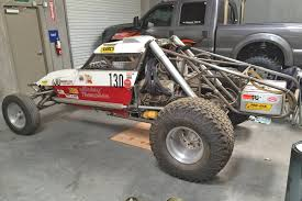jeep buggy for sale for sale mickey thompson short course buggy