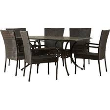 All Modern Outdoor Furniture by Modern Brayden Studio Outdoor Dining Sets Allmodern