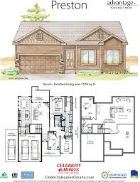 Jim Walter Home Floor Plans by Celebrity Home Floor Plans