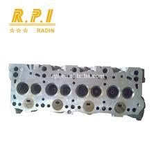 kia rf engine kia rf engine suppliers and manufacturers at