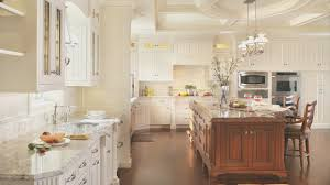 high quality kitchen cabinets kitchen awesome high end kitchen cabinet manufacturers cool home