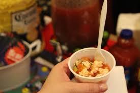 arizona families 7th annual salsa tequila u0026 taco challenge 9 3