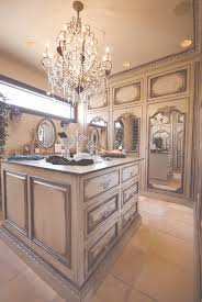 Dressing Room Chandeliers 36 Best Walk In Closet Images On Pinterest Architecture