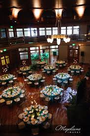 cheap wedding venues indianapolis green and gold indiana landmarks center megelaine images