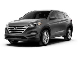 hyundai tucson for sale in ct 2017 hyundai tucson for sale in stamford ct near fairfield