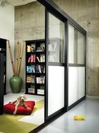 best office design ideas office design cool wood glass room divider pics design ideas