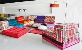 canap mah jong prix shop at roche bobois singapore sofa price and modern