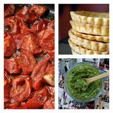 cuisine trucs et astuces beau cuisine trucs et astuces 4 photo truc et astuce hamburger