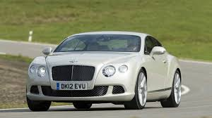 bentley continental supersports wallpaper wallpapers for desktop bentley continental gt speed image