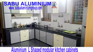sabu aluminium home