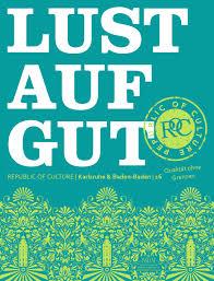 K He Zusammenstellen G Stig Republic Of Culture Karlsruhe U0026 Baden Baden 16 By Softloop Gmbh