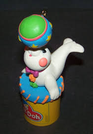 91 best toys play doh images on play doh vintage