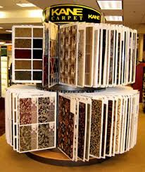 Kane Carpet Area Rugs Kane Carpet Tiles Concord Ca San Ramon
