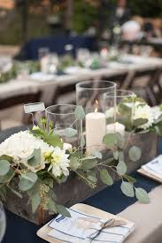Wedding Breakfast Table Decorations Best 25 Centerpieces Ideas On Pinterest Diy Wedding