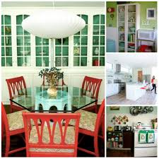 country kitchen wallpaper ideas appliance red and green kitchen green kitchen decor design ideas