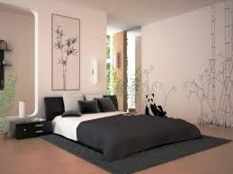 Soothing Color Schemes Soothing Bedroom Color Schemes Home Design Ideas And Inspiration