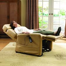Relax The Back Lift Chair The Chair Relax The Back