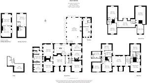 8 bedroom manor house for sale in arreton po30