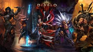 diablo 3 adventure mode guide deadset u0027s guide to 2 4 1 detailed beginner group solo guides