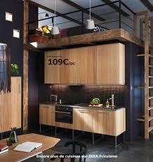 cuisine bois massif ikea ikea cuisine en bois cuisine en image