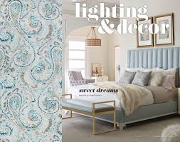 Candice Olson Rug Media Coverage Surya Rugs Lighting Pillows Wall Decor