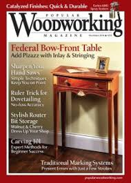 Popular Woodworking Magazine Free Download by How To Sharpen Saw Blades Popular Woodworking Magazine