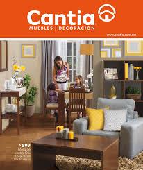 100 home interiors catalogo catálogo dunelli futon sofá