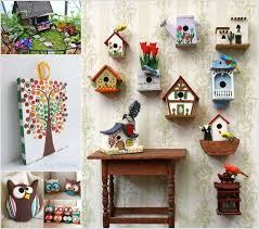 15 Cute DIY Home Decor Projects That You ll Love