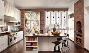 hs2 architecture west village townhouse new york ny