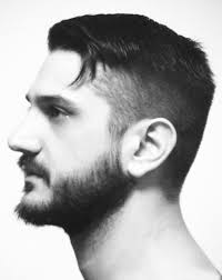 men hairstyles archives page 2 of 13 latest men haircuts