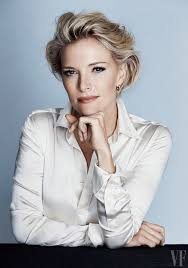 megan kelly s new hair style see megyn kelly s vanity fair cover shoot photographed by patrick