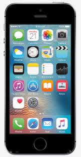 iphone se verizon device payment plan 16 gb 5 per month 64 gb 10