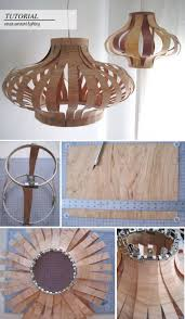 get 20 wood pendant light ideas on pinterest without signing up