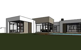 collection house plans for sale photos the latest architectural