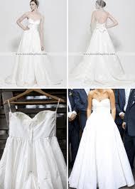 cheap wedding dress reviews