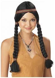 women indian halloween costumes indian accessories