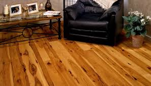 hickory hardwood flooring bruce excellent hickory hardwood