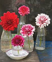 Flower Vases Centerpieces 80 Best Easter Flowers And Centerpieces Floral Arrangements For