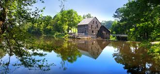 North Carolina natural attractions images Must see attractions in raleigh north carolina travel with red roof jpg
