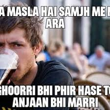 Funny Hyderabadi Memes - tag adaanhyderabad instagram pictures instarix