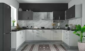 Kitchen Design Image Kitchen Designs For A Limited Kitchen Space Jenisemay