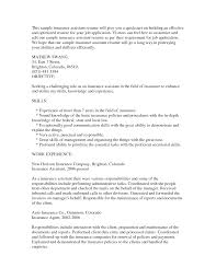 resume examples for dental assistant
