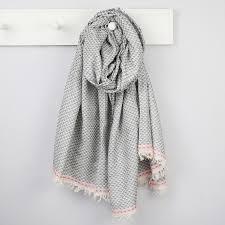 lisa angel scarf collection ladies u0027 fashion scarves
