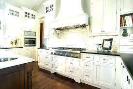 traditional kitchen backsplash traditional kitchen backsplash ideas joocy me