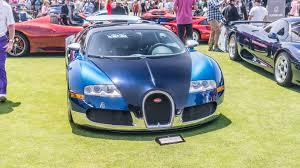 bugatti maserati monterey car week o u0027gara westlake 2017 car week recap