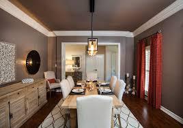 Interior Designers In Houston Tx by Melanie King Designs Home