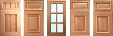 Kitchen Cabinet Doors Calgary Kitchen Cabinets Custom Built Cabinet Doors Custom Kitchen