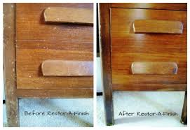 wax for wood table tips for keeping your wood furniture in great condition furniture