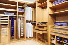 room mdf room luxury home design modern to mdf room design ideas